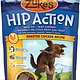 Zuke's Zuke's Hip Action Chicken