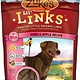 Zuke's Zuke's Lil Links Grain Free Pork/Apple 6 oz