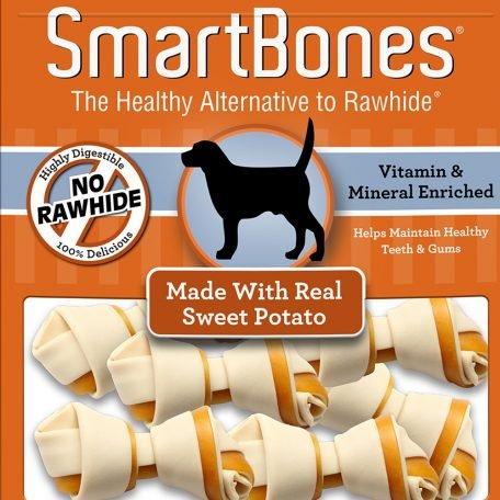 SmartBones SmartBone Sweet Potato