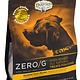 Darford Darford Zero-G Dog Treats Roasted Duck 12 oz