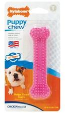 Nylabone Puppy Dental Chew Dog Toy