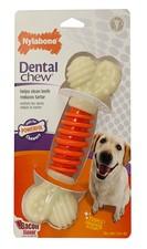 Nylabone Pro Action Dental Chew Dog Toy