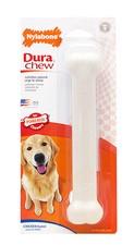Nylabone Dura-Chew Chicken Dog Toy