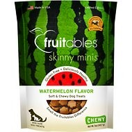 Fruitables Fruitables Skinny Mini Watermelon