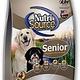 Nutri Source Nutri Source Senior Chicken