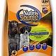 Nutri Source Nutri Source Perfromance 40 lb.
