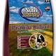 Nutri Source Nutri Source Grain Free Prairie