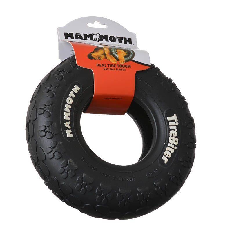 Mammoth Mammoth Tire Biter 2 -