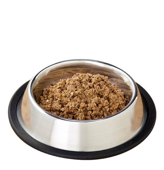 Primal Primal Raw Freeze Dried Canine Rabbit
