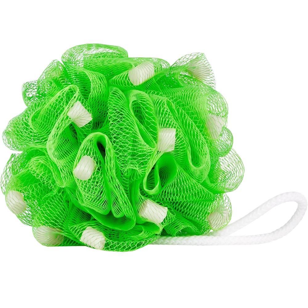 Absorbine Absorbine Ultrashield Green Flea & Tick Woof Pouf