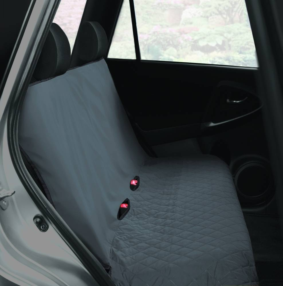 Arlee Arlee Bench Car Seat Cover
