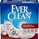 Ever Clean Everclean Multiple Cat Cat Litter 25 lb.