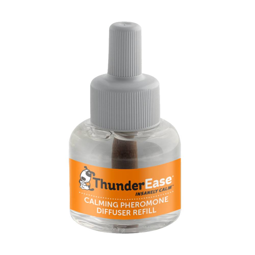 Thundershirt ThunderEase Dog Calming Diffuser Refill