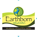 earthborne