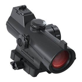 BUSHNELL BUSHNELL AR INCINERATE TACTICAL RED DOT
