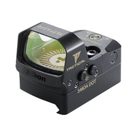 NIKON NIKON P-TACTICAL SPUR RFLX SIGHT