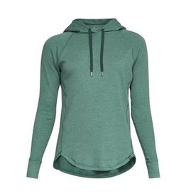 UNDER ARMOUR UNDER ARMOUR WOMEN'S WAFFLE SHIRT