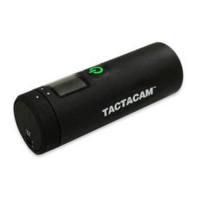 TACTACAM REMOTE CONTROL 5.0 MODELS
