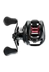 70557ede97f DAIWA DAIWA FUEGO CT 100HL BAITCAST REEL - Easthill Outdoors