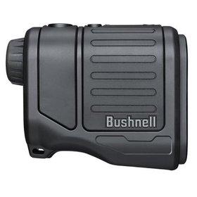 BUSHNELL BUSHNELL PRIME RANGEFINDER 5X20 MM BLACK MATTE