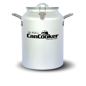 CANCOOKER CANCOOKER ALUMINUM