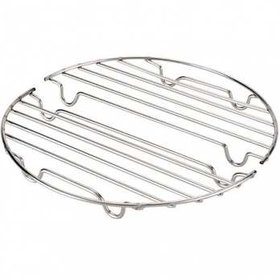 CANCOOKER CANCOOKER RACK STAINLESS STEEL