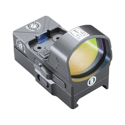 BUSHNELL BUSHNELL AR OPTICS FIRST STRIKE 2.0 1X REFLEX SIGHT