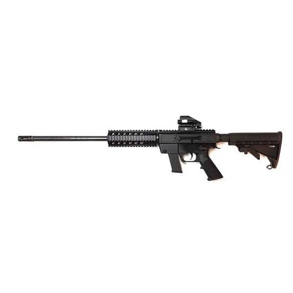 USED JR CARBINE 40 CAL