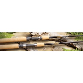 ST. CROIX ST. CROIX TRIUMPH SPINNING ROD 7' MED-LITE  FAST