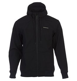 SIMMS FISHING SIMMS ROGUE FLEECE HOODY