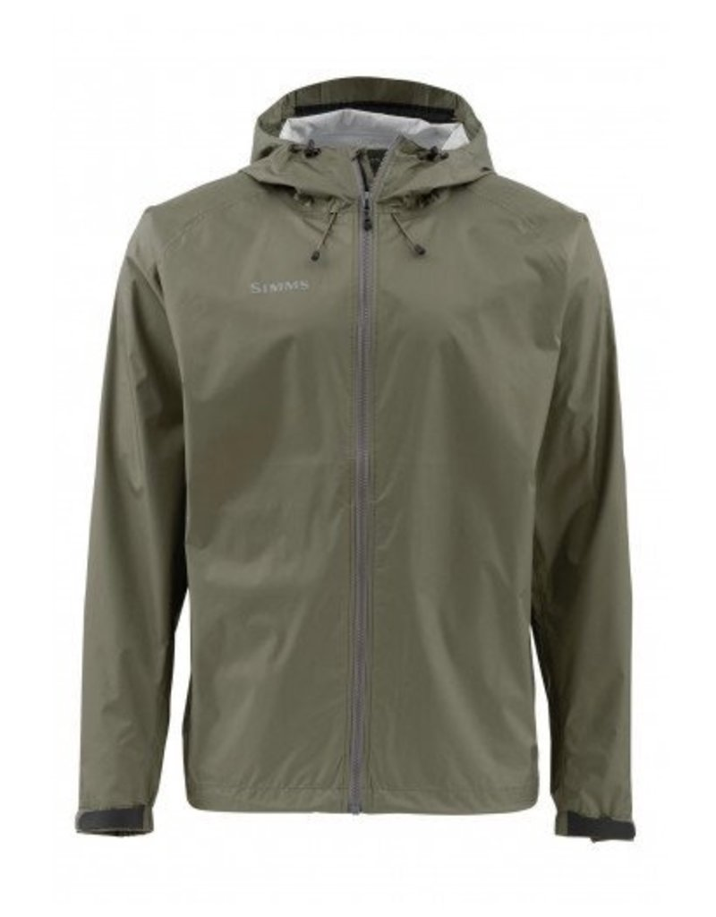 257b0472804e3 SIMMS WAYPOINTS JACKET - Easthill Outdoors