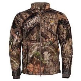 SCENTBLOCKER SCENTBLOCKER REVENANT FLEECE JACKET