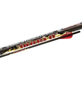 EXCALIBUR EXCALIBUR CROSSBOW DIABLO ARROW