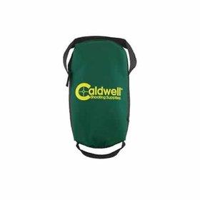 CALDWELL CALDWELL LEAD SLED WEIGHT BAG STANDARD