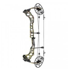 MATTHEWS MATHEWS TX5 UA FOREST 60 LBS 28""