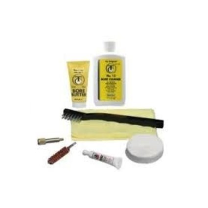 THOMPSON/CENTER THOMPSON/CENTER MUZZLELOADER IN-LINE CLEANING