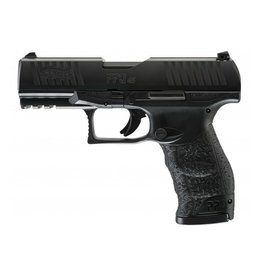 """WALTHER WALTHER PPQ M2 4.3"""" 45ACP 10RD"""