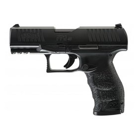 "WALTHER WALTHER PPQ M2 4.3"" 45ACP 10RD"