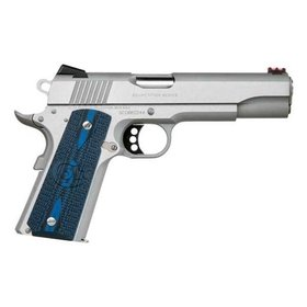 "COLT COLT 1911 COMP SERIES 9MM 5"" STS"