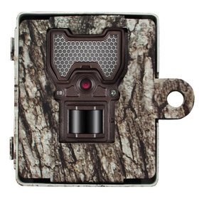 BUSHNELL BUSHNELL TROPHY CAM HD AGGRESSOR SECURITY BOX
