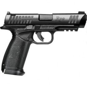 REMINGTON REMINGTON RP9 9MM 10 SH 4.5""