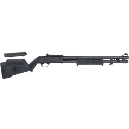 MOSSBERG MOSSBERG 590A1 12 GA SYNTHETIC