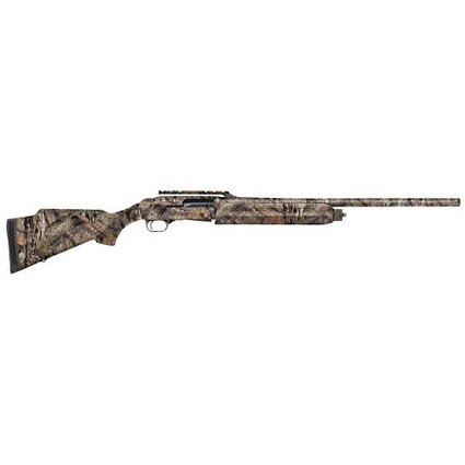 MOSSBERG MOSSBERG 930 12 GA SLUGSTER SYNTHETIC MO COUNTRY