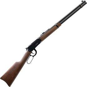 """WINCHESTER WINCHESTER MODEL 1894 M94 CARBINE 20"""" S 32 WIN SPCL"""