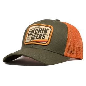 CATCHIN' DEERS CATCHIN' DEERS DANDY HAT