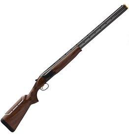 BROWNING BROWNING CITORI CXS OVER AND UNDER SHOTGUN C CXS ADJ 12-3, 30