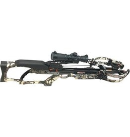 Bows & Crossbows - Easthill Outdoors