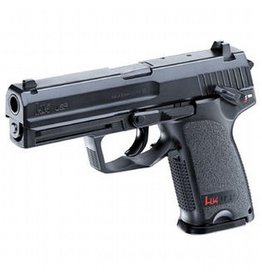 HECKLER & KOCH HECKLER & KOCH USP CO2 AIRGUN