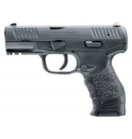WALTHER WALTHER CREED 9MM 4.2""