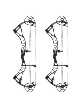 Compound Bows - Easthill Outdoors